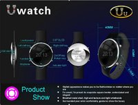 Cheap Bluetooth Best U watch