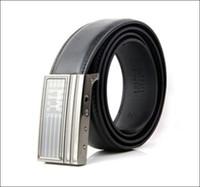 Cheap Leather belt spy Camera Best belt buckle spy camera