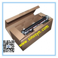 Wholesale RM1 RM1 for HP M1213 M1216 P1102 M1130 M1132 M1210 M1212 Fuser Fixing Assembly Fuser Unit Duplex Fuser tested