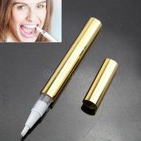 Cheap gel pen Best whitening gel