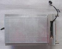 Copper & Aluminum cpu processor intel - 076 for M pro Ma356 CPU HeatSink Genuine Original A1186