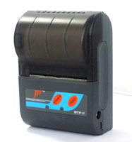 Wholesale mobile printer mini Printer mobile thermal printer Bluetooth printer