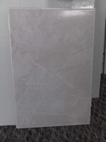 ceramic tile - glazed ceramic wall tile with marble design thickness mm with engobe
