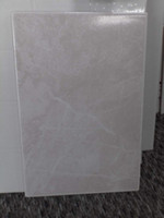 ceramic tile - size mm glazed ceramic wall tile with marble design thickness mm with engobe