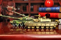 big battle tanks - Chinese Type main battle tanks alloy military model of a new generation of Chinese People s Liberation Army s main battle tank