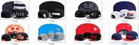 baseball cap suppliers - Swag style brand cayler and sons son snapback caps hip hop cap baseball hat hats men bones snapbacks bone gorras china supplier