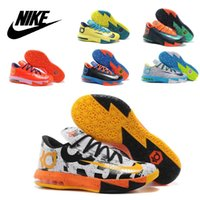 Cheap Mens Sports Outdoors Sneakers Best Men Basketball Shoe