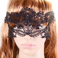white masquerade masks - Masquerade Ball Decorations Black Lace Mask Black And White Masquerade Masks Women Masquerade Masks