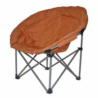 moon chair - Moon chair Beach chair folding chair camping chair