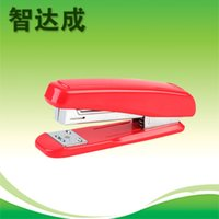 Wholesale office supplies concerted B3036 Advanced Business Finance Business and effort stapler stapler
