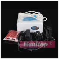 air ionizer health - Health Care Oxygen Concentrator Generator HOME Portable Oxygen Concentrator Generator Home Travel Car Oxygen Concentrator L With battery