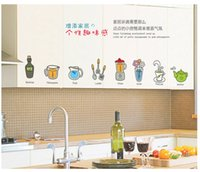 bedroom cupboard designs - DIY Cute Wedding Decoration Home Decoration Wall Sticker Refrigerator Sticker Cupboard Sticker