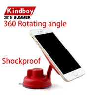 air chuck locking - 360 Degree Universal Mini Car Air Vent Clip Mount Holder Rotating for Cellphone A new automatic lock chuck on board stents