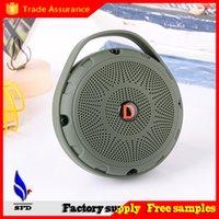 Cheap Mini Bluetooth Speaker Best Bluetooth speaker