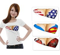Cheap tshirt pack Best tshirt pictures
