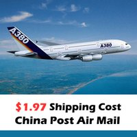Wholesale Special link for making up shipping cost when the order less than the min order