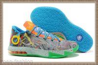 Cheap shoes kd Best vi kd