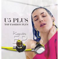 Cheap Waterproof bluetooth headset Best hifi Stereo music