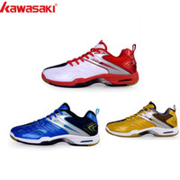 Wholesale Hard Wearing Zapatillas For Men And Women Badminton Shoes Breathable Anti Slippery Sneakers with lights for adults