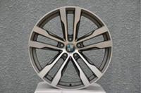 Wholesale 2015 alloy wheels aluminium car wheels rims inch inch inch inch for BMW