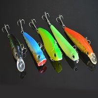 Cheap fishing lure set Best fishing lures