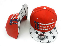 Wholesale Snapback Hats Caps Hats for men Adjustable New Color Brown Snapbacks Cheap Hat Cap Collection Trukfit TMT Snapbacks Mix Order Free Ship