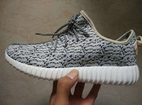 Cheap yeezy boost Best sports shoes