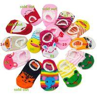 Wholesale New Arrivals Baby Kids Infant Toddler Tights Leg Warmers Socks Zebra Leopard Cotton FX68