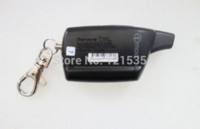 alarm system companies - Pandora DXL3000 two way LCD remote starter car alarm system Russian version M38883 alarm companies