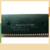 aj7 - Super TDA11105PS N3 AJ7 D11052 easy to use package order lt no track