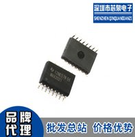 analog devices ic - Original authentic MAX202IDW SOIC receives TI Hair Manufacturers voltage V analog devices C