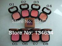 beautiful color combinations - new makeup products color blush combinations beautiful rouge cheap