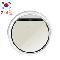 Wholesale New Arrival Chuwi Ilife V5 Robot Vacuum Cleaner for Household Cleaning Planned Sweep Route Ultra Fine Air Filter Vacuum Cleaners