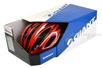 ares bikes - GIANT Original Helmet Road Bike MTB Road Cycling Helmet Size Red Ares Cycle Bicycle Bike Helmets sizes