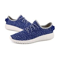 Cheap running shoes for men Best sports shoes