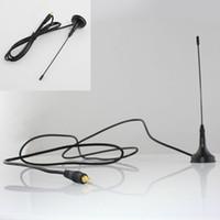 Cheap antenna base Best antenna tnc