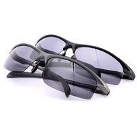 Cheap sunglasses Best polarized sunglasses
