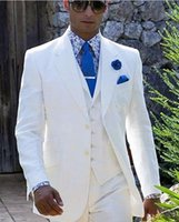 Cheap The groom dress Best Wedding occasions dress