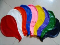 Wholesale inch balloons CM large round balloon wedding balloons festive balloons pictures