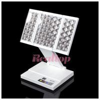 Cheap LED Light Best LED Skin Rejuvenation