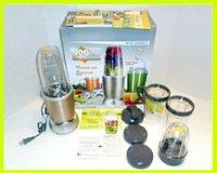 magic bullet - Magic Nutri Of Bullet Pro W Juicer Series Blender Nutribullets Extractor Blender PRO with UK Plug