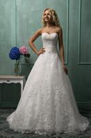 Cheap Ball Gown Wedding Dresses Best Backless Wedding Dress