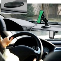Cheap GripGo Universal Car Phone Mount Holder Stand with Suction Cup For Mobile Phone MP4 Tablet GPS Dashboard Windshield