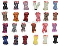 arm legwarmer shipping - baby leg warmers arm warmers legging baby leggings cotton leg warmers baby legwarmer pairs