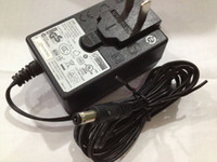 Wholesale US Plug DC V A AC Adapter Charger Power Supply mm mm mm mm Replacement for LED Strip CCTV