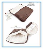 electric heating pad - High quality Heating pad plug seat heater heating pad electric heating pads Warm Feet