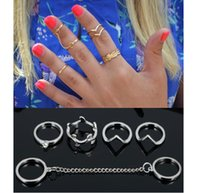 Cheap Knuckle Ring Best Ring For Women
