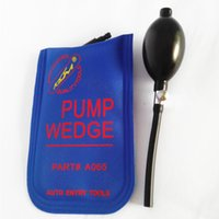 air wedge - best korean small air bag key wedge for small size Air wedge
