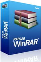 Wholesale Last version RARLAB WinRAR FOR win full license multiple languages