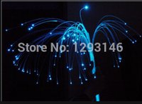 Wholesale new High Quality mm PMMA fiber optic cable mm fiber optic meters roll best quality best price guaranteed